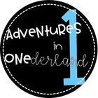 Adventures in Onederland