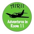 Adventures in Room 11