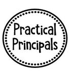 Adventures in RTI