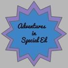 Adventures in Special Ed