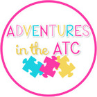 Adventures in the ATC