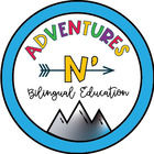Adventures N' Bilingual Education