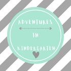 Adventures 'n Kindergarten