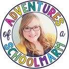 Adventures of a Schoolmarm