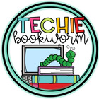 Adventures of a Techie Bookworm