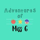 Adventures of Miss G