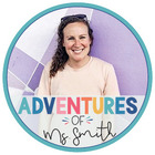 Adventures of Ms Smith