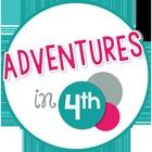 Adventures Teaching 4th