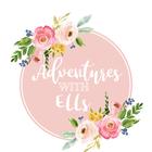 Adventures with ELLs