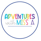 Adventures with Miss A