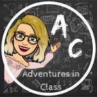 Adventuresinclass