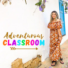 Adventurous Classroom