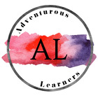 Adventurous Learners - AL