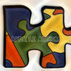 Affable Austism