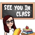 Affective Educator