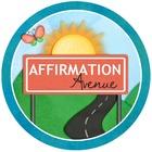 Affirmation Avenue