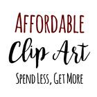 Affordable Clip Art