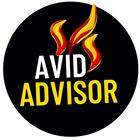 African American Novel Study