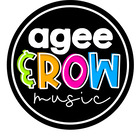 Agee and Row