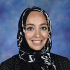 Ahlam Hassan - The Bilingual Classroom