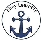 Ahoy Learners