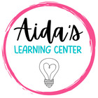 Aida's Learning Center
