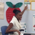 Aim Reach Teach
