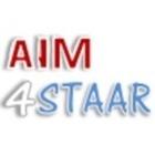 AIM4STAAR