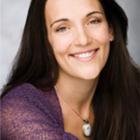 Aimee Shea