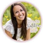 Aimee Walton
