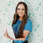 Aimee's Edventures
