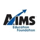 AIMS Education Foundation