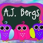 AJ Bergs