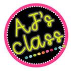 AJ's Classroom