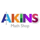 Akins Math Shop