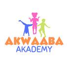 Akwaaba Akademy