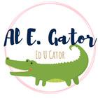 Al E Gator Educator