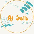 Al Sells