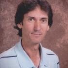 Alan Kahn