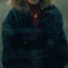 Alana Cooke