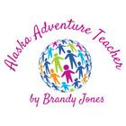 Alaska Adventure Teacher