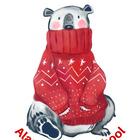 Alaska Forest School