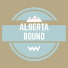 Alberta Bound