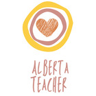 Alberta Teacher