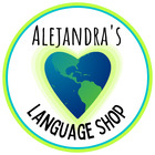 Alejandra's Language Shop
