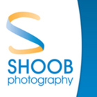 Alex Shoob