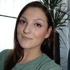 Alexandra Alramlawi