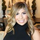 Alexandria Mejia Faithful to First