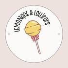 Alexia Marie