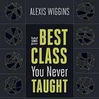 AlexisWiggins